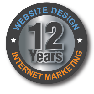 website design internet marketing